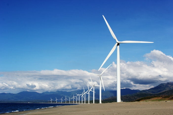 Renewable Energy Investments for the future